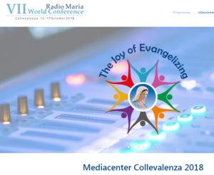 convegno-mondiale-di-radio-maria-collevalenza-ottobre-2018-18