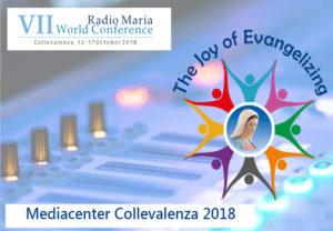 convegno-mondiale-di-radio-maria-collevalenza-ottobre-2018-19