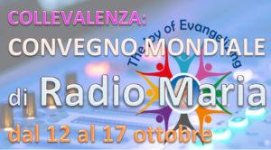 convegno-mondiale-di-radio-maria-collevalenza-ottobre-2018-20