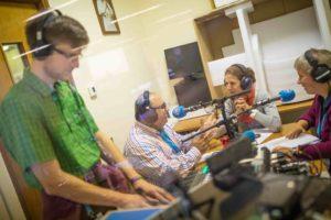 convegno-mondiale-di-radio-maria-collevalenza-ottobre-2018-27