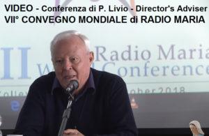 convegno-mondiale-di-radio-maria-collevalenza-ottobre-2018-padre-livio-29