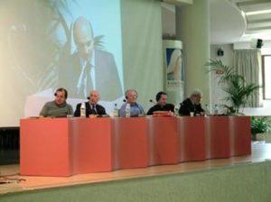 convegno-mondiale-di-radio-maria-ottobre-2003-2