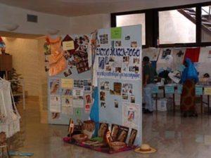 convegno-mondiale-di-radio-maria-ottobre-2003-3
