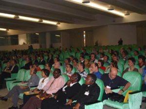 convegno-mondiale-di-radio-maria-ottobre-2003-4