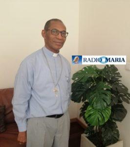 Cardinale Capo Verde