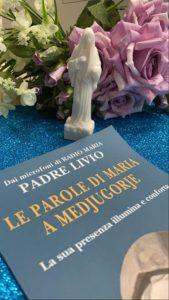 Le parole di Maria a Medjugorje2