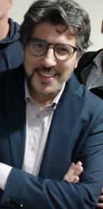 Valerio Pece