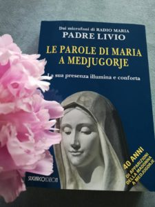 """""""LE PAROLE DI MARIA A MEDJUGORJE"""""""