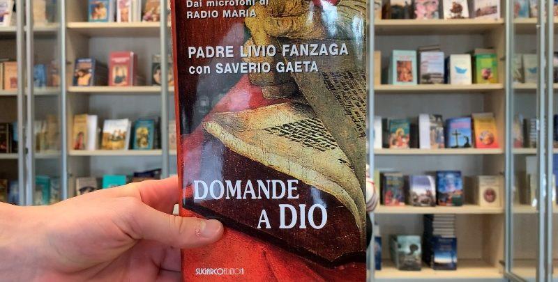 Libro_PL_Domande a Dio_20210507