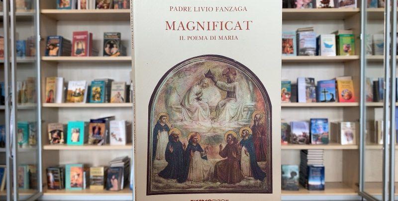 Magnificat_il poema di Maria