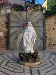 Nazareth2