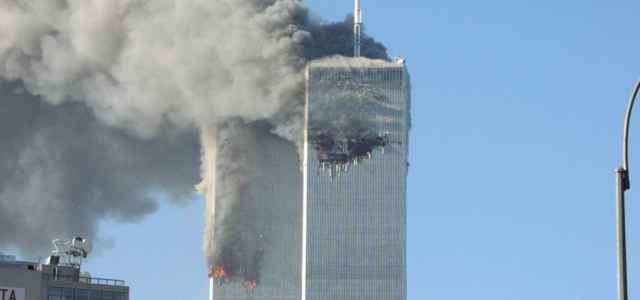 TERRORISMO In Medio oriente e Occidente le colpe nascoste dell'Arabia Saudita