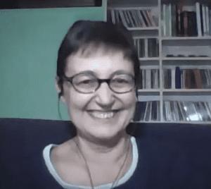 Chiara Solcia